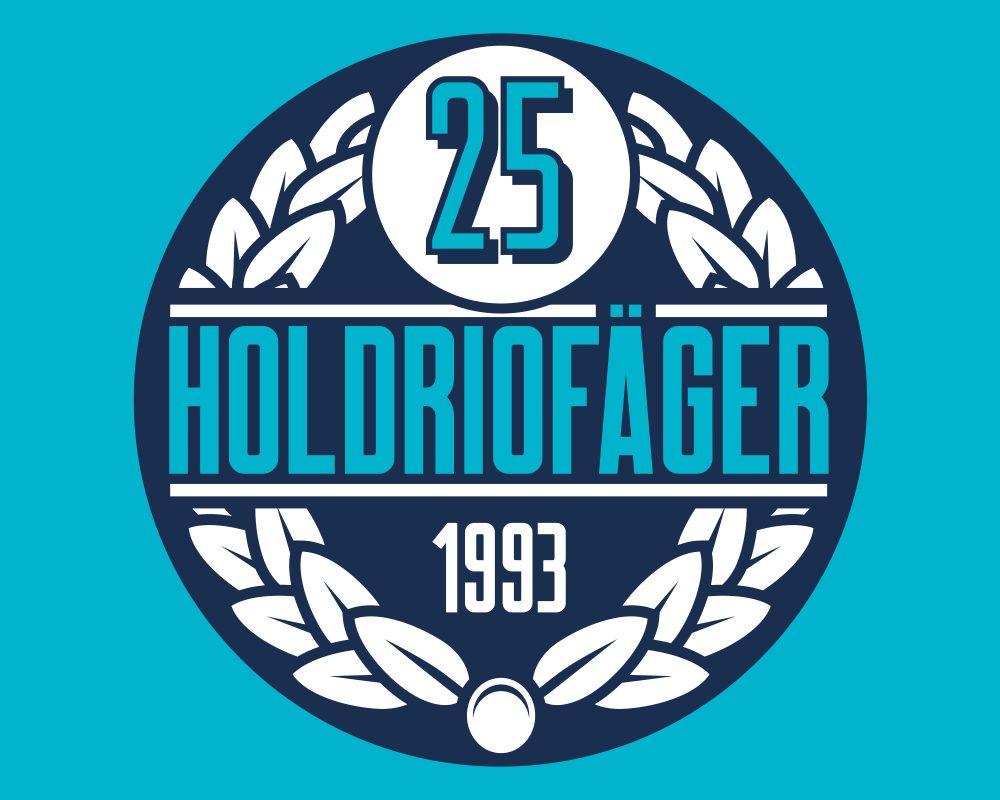 AGENTMEDIA_Holdriofaeger
