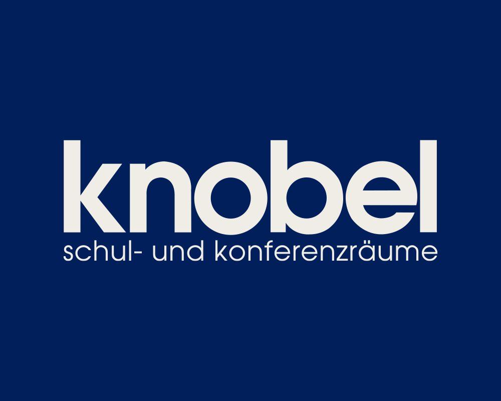 AGENTMEDIA_knobel_schulraeume
