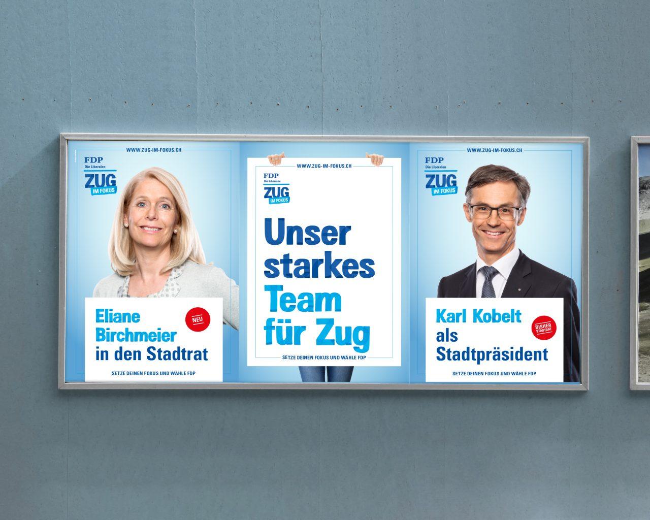 AGENTMEDIA_fdp_wahlkampf_zug