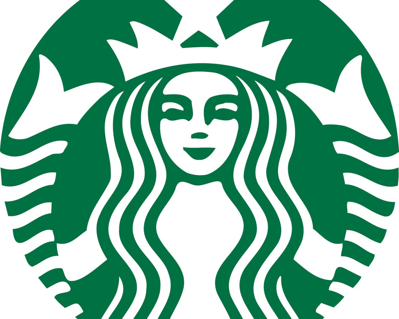 Starbucks-Logo_2011