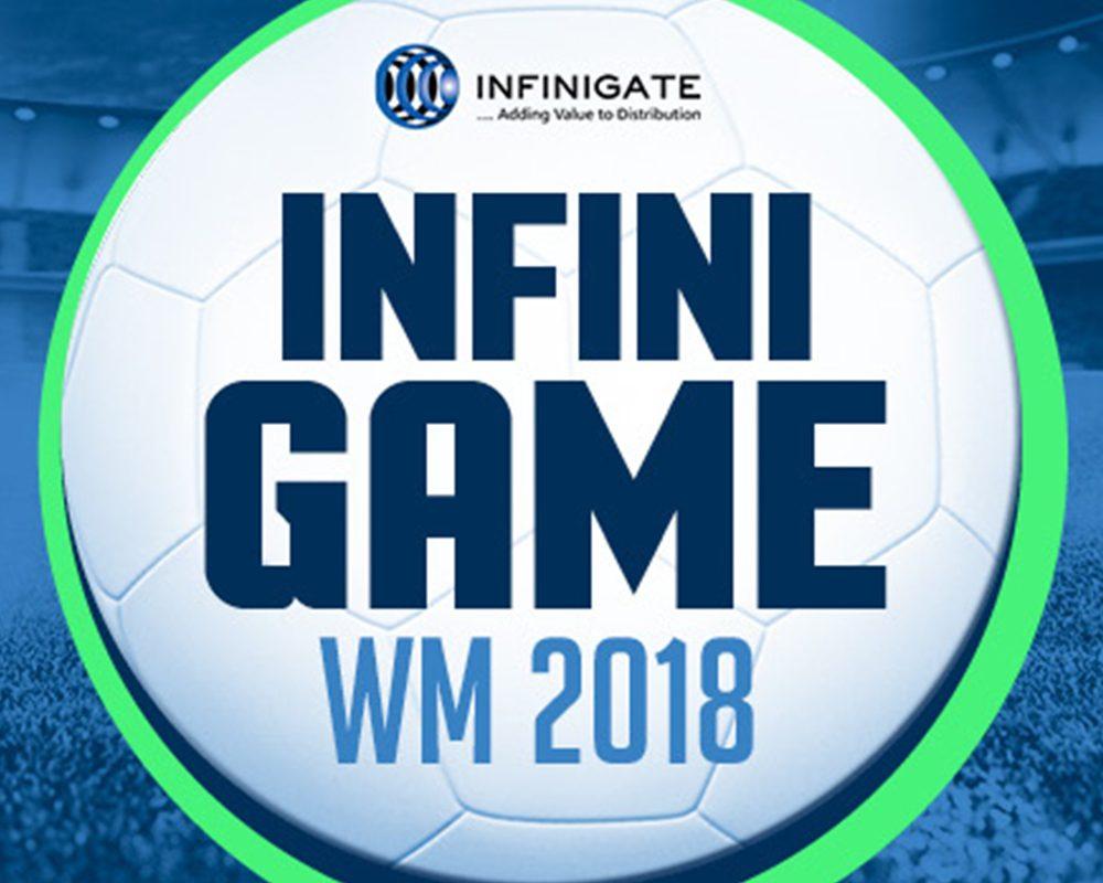 AGENTMEDIA_infinigame