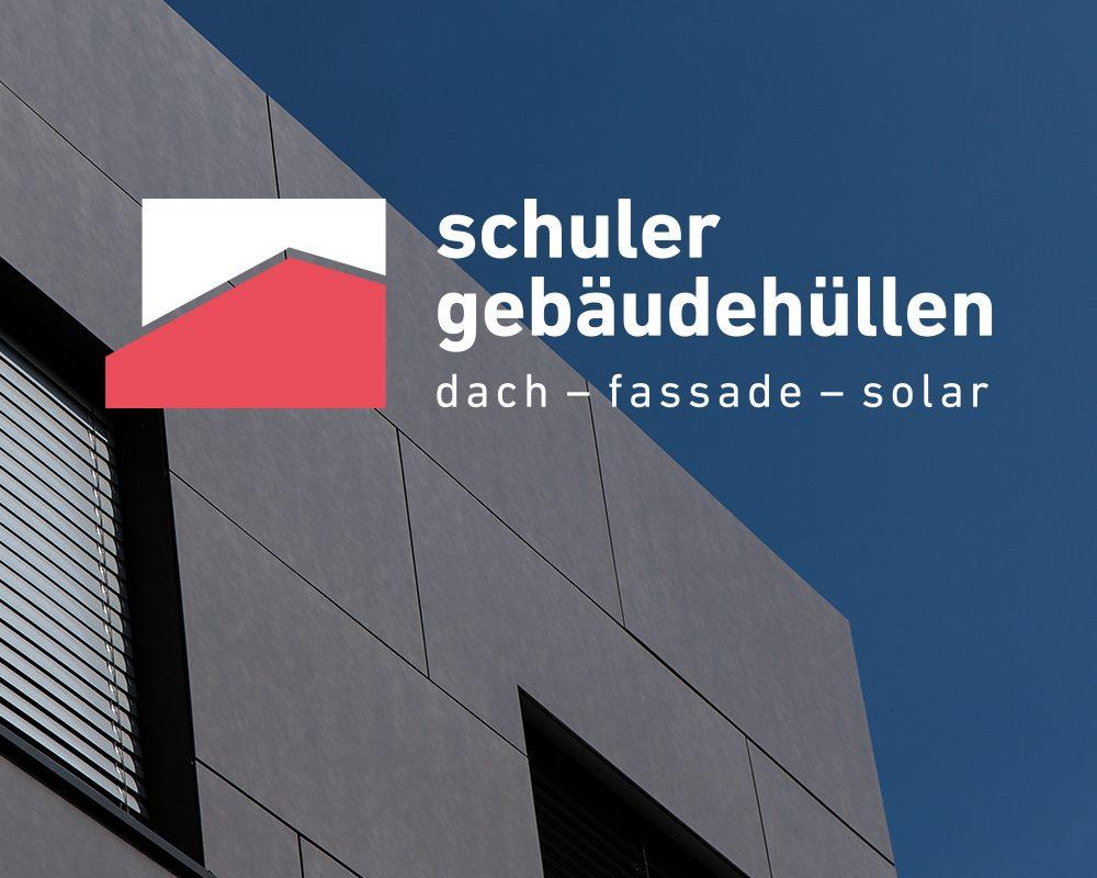 AGENTMEDIA_schuler_gebäudehüllen