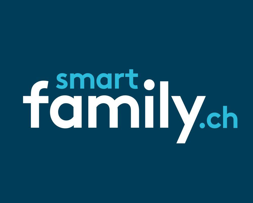 vorschau-smartfamily