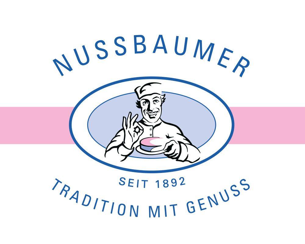 vorschau-nussbaumer