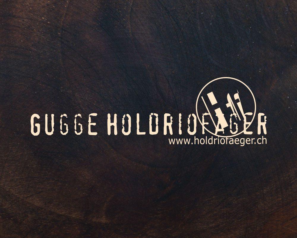 vorschau-holdriofaeger